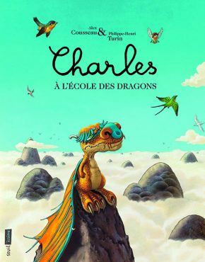 CoupDeCoeur_Cousseau_CharlesEcolesDragons