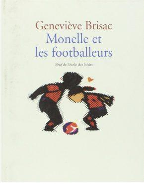 coupdecoeur_Brisac_Monellefoot