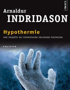 CoupDeCoeur_Arnaldur_Hypothermie