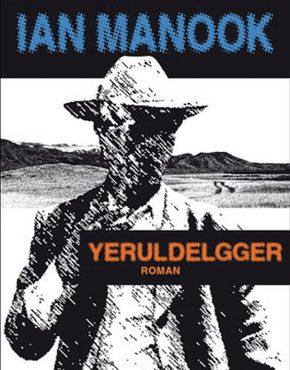 CoupDeCoeur_Manook_Yeruldelgger