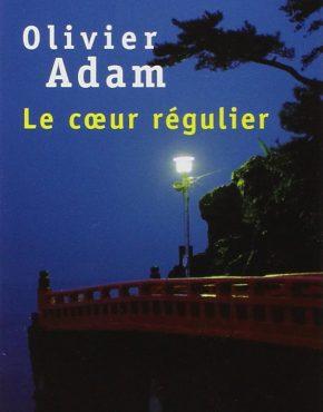 CoupDeCoeur_Adam_CoeurRegulier