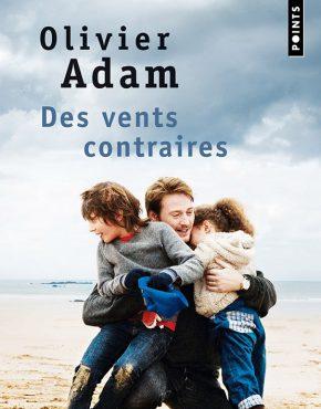 CoupDeCoeur_Adam_DesVentsContraires