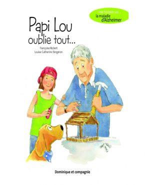 CoupdeCoeur_Album_PapiLou