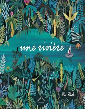 CoupdeCoeur_Album_Uneriviere