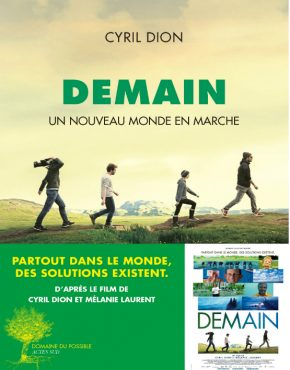 CoupdeCoeur_Demain