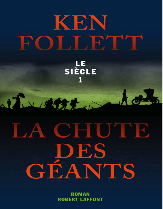 CoupdeCoeur_Follett_Chutedesgeants