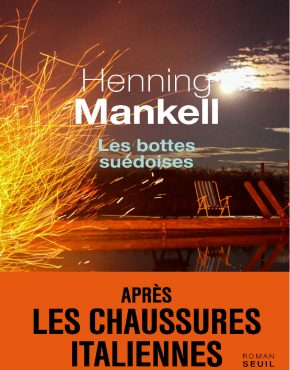 CoupdeCoeur_Mankell_Bottessuedoises