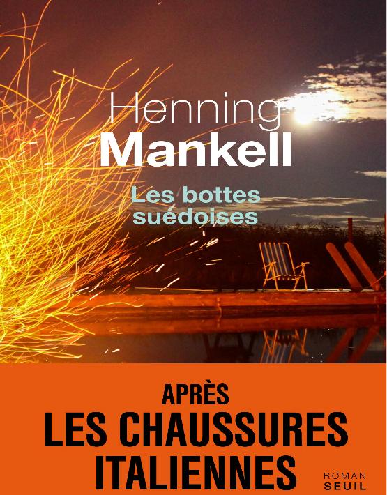 CoupdeCoeur_Mankell_Bottessuedoises