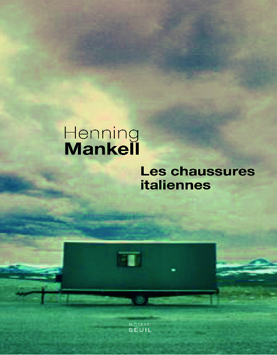 CoupdeCoeur_Mankell_ChaussuresItaliennes