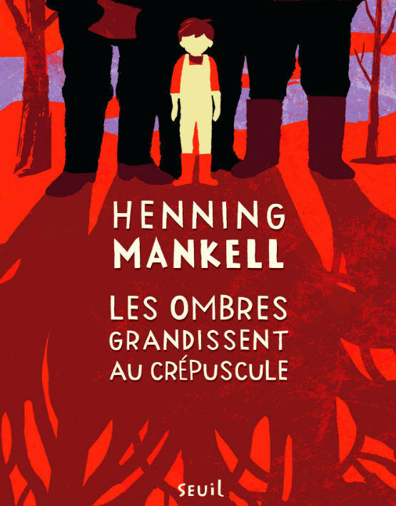 CoupdeCoeur_Mankell_Ombres