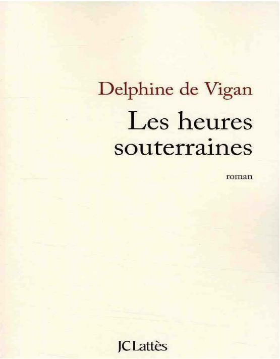 CoupdeCoeur_Vigan_Heuressouterraines