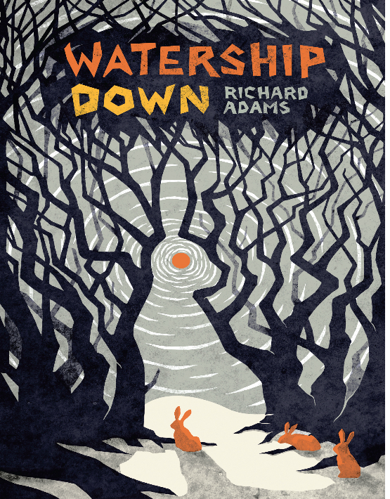 CoupdeCoeur_Adams_Watershipdown