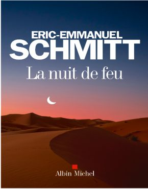 Coupdecoeur_Schmitt_Nuitdefeu