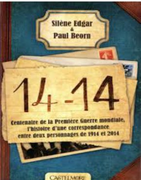 coupdecoeur_1414 Silene Edgar