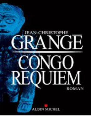 coupdecoeur_Grange Congo requiem