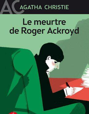 Le meurtre Roger Ackroyd